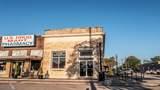 101 Main Street - Photo 30