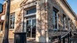 101 Main Street - Photo 31
