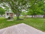 116 Valley Street - Photo 22
