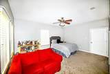 5158 Alamo Road - Photo 18