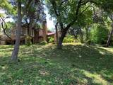 1218 Jungle Drive - Photo 1