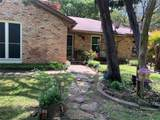 1218 Jungle Drive - Photo 3