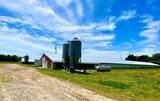 1121 County Road 2395 - Photo 10