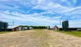 1121 County Road 2395 - Photo 15