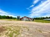 1121 County Road 2395 - Photo 16