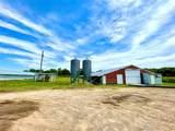 1121 County Road 2395 - Photo 18