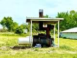 1121 County Road 2395 - Photo 23