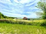 1121 County Road 2395 - Photo 25