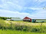 1121 County Road 2395 - Photo 27