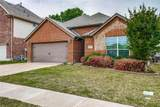 5857 Pearl Oyster Lane - Photo 2