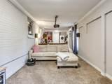 5608 Fursman Avenue - Photo 18