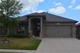 1221 Goodland Terrace - Photo 1