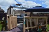 1221 Goodland Terrace - Photo 22
