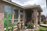 1221 Goodland Terrace - Photo 24