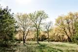 TBD- 89 Stagecoach Trail - Photo 1