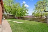 313 Meadowhill Drive - Photo 28