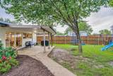 2070 Peters Colony Road - Photo 19