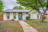 2070 Peters Colony Road - Photo 2