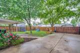 2070 Peters Colony Road - Photo 20