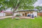 2070 Peters Colony Road - Photo 22