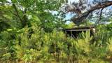 680 County Road 2596 - Photo 10