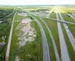 408 County Road 449/S I-20 Access Road - Photo 25