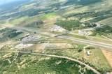 408 County Road 449/S I-20 Access Road - Photo 29