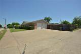 2925 Golden Meadow Drive - Photo 4