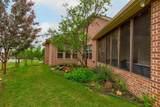 3907 Homestead Court - Photo 36