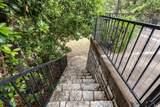 4005 Cimmaron Trail - Photo 9