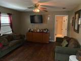 1719 Kirby Road - Photo 5
