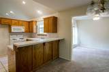 184 Salida Bend - Photo 14