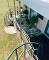 170 Caleche - Photo 33