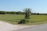 3931 Brushy Road - Photo 3