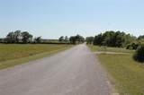 3931 Brushy Road - Photo 5