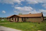 10901 Highway 279 - Photo 2