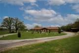 10901 Highway 279 - Photo 4
