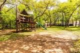 925 Little School Road - Photo 40