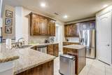 7345 Brightwater Road - Photo 12