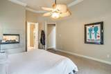 7345 Brightwater Road - Photo 25