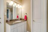 7345 Brightwater Road - Photo 27