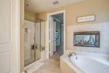 7345 Brightwater Road - Photo 28