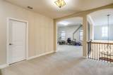 7345 Brightwater Road - Photo 29