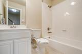 7345 Brightwater Road - Photo 32