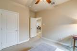 7345 Brightwater Road - Photo 34