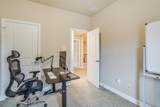 7345 Brightwater Road - Photo 37