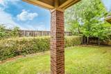 7345 Brightwater Road - Photo 38