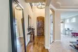 7345 Brightwater Road - Photo 4