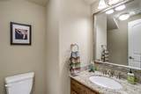 7345 Brightwater Road - Photo 9