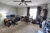 3100 Fairfield Avenue - Photo 8